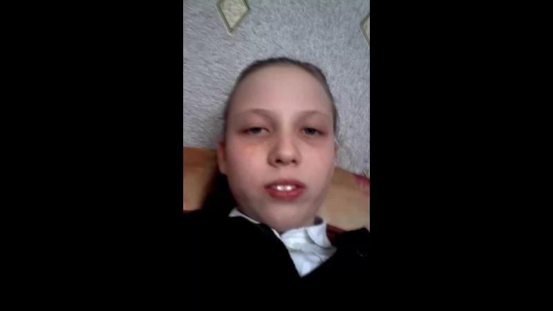 Лиза Юрковская - Live