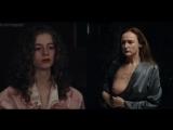 Дебора Кауфман (Deborah Kaufmann) голая в сериале