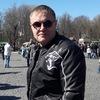 Андрей Армянинов