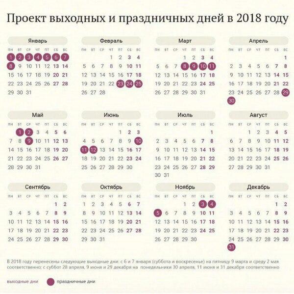 На заметку всему Подслушано. Псков)))