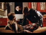 бдсм сцены(bdsm, принуждение, изнасилование, rape) из фильма: Schulmadchen-Report(Доклад о школьницах) 11 - 1977 год