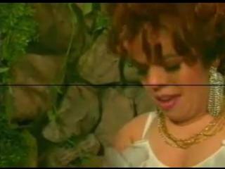 Порно актриса лилипутка таиса, камшоты на жен и любовниц видео