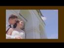 Нежная любовная история Чтобы быть в главных ролях закажите свадебную видеосъемку в студии Life Moments