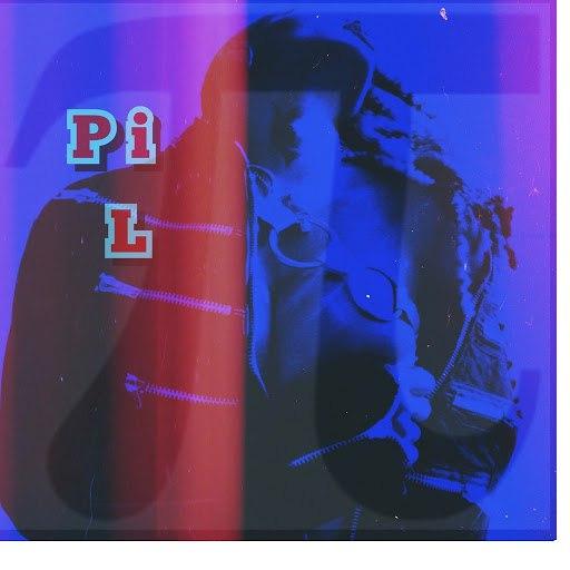 L альбом Pi