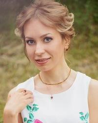 Анна Исламова