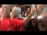 Алексей Панин рассказывает, как устроил потасовку на концерте Билана