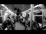 Redlight - Get Money ft. Raekwon