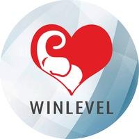 winlevel