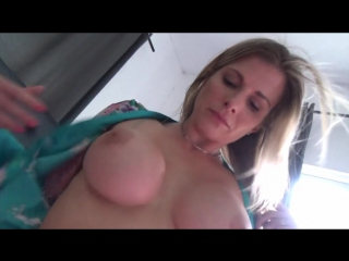 Cory chase 2 | pornmir порно вк porno vk hd 1080 [incest, milf, mom, son, taboo, pov, cumshot]