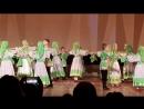 Капустка, отчетный концерт.