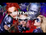 Batman and Robin German 1997 AC3 BDRip iNTERNAL-VideoStar