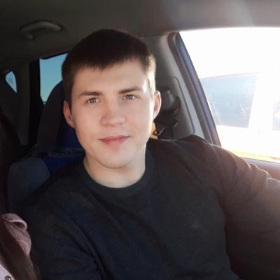 Игорь Николаенков