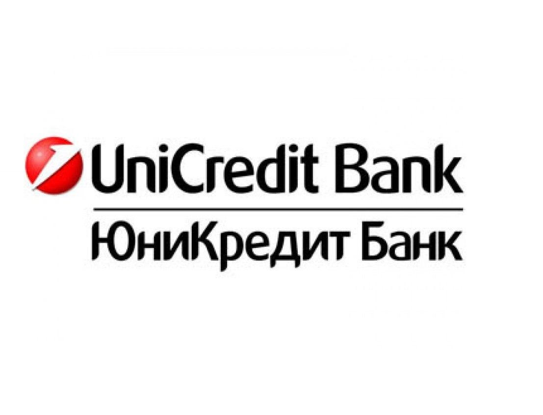 ЮниКредит Банк - UniCredit Bank (АКБ «Укрсоцбанк») - www.unicredit.com.ua