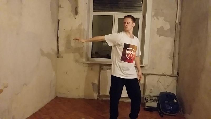 Practice tut / hiphop 1