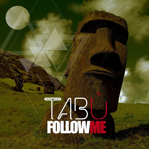 Tabu альбом Follow Me (Club Edit)