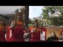 Видео заметки о Японии, Корее и Китае