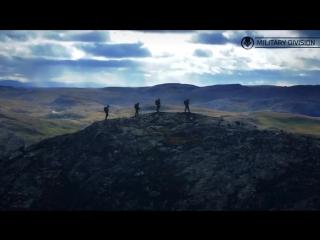ブルーミングサクラ - Norwegian Special Forces (MJK, FSK)