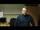 Александр Неценко анонс матча Манчестер Сити Челси