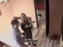 Соблазны с Машей Малиновской 1 сезон 36 выпуск