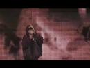 EXO TOGETHER live EXOr'DIUM