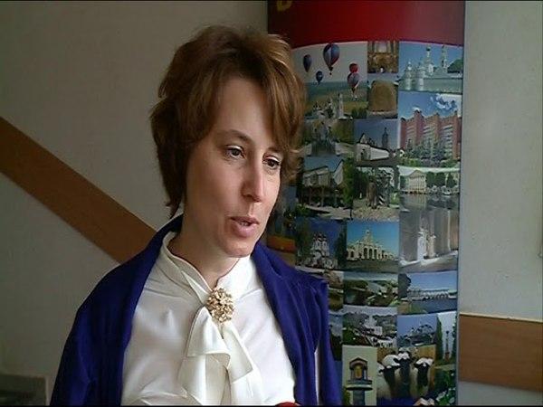 Прошла встреча бизнес-кругов Ярославской области с официальной делегацией из Чешской Республики