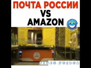 video.prikol___BiLR9KXHXVC___.mp4