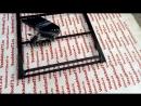силовые бампера, багажники на автомобили семейства УАЗ
