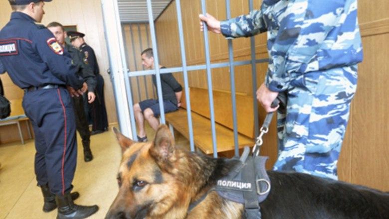 Полицейскими задержан несовершеннолетний налетчик из Зеленчукской