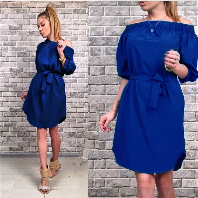 Платье за 296