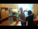 Бачата - Вечеринка