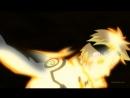 Naruto Shippuuden OST Naruto Bidju Kyuubi Super Master Ultra Instinct Theme