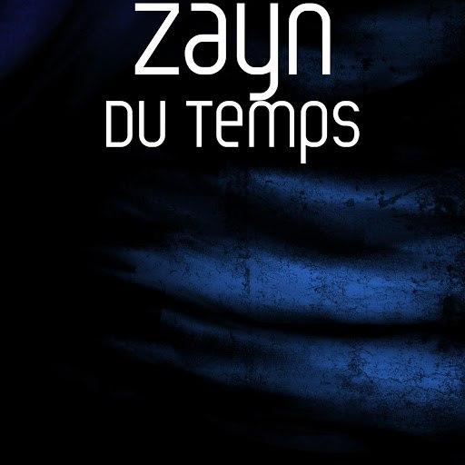 Zayn альбом Du temps