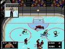 NHL94 s03 t11 g1 Rustin Cohle(ANM) - partizan (VAN)