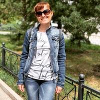Аватар Екатерины Битнер