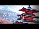 Japan - History of a Secret Empire - The Samurai, the Shogun, &amp the Barbarians