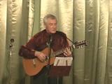 Валерий Толочко - Снег идёт(С.Никитин, Б.Пастернак) 23.01.2016г