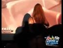 Самая развратная вечеринка лета на (шоу ПЛАТИНУМ) club12794739