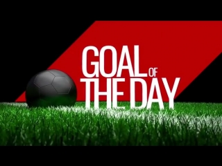 ⚽ Goal of the Day 💥superpippo