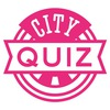 City Quiz Южно-Сахалинск