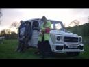 Lil Peep - Benz truck Гелик