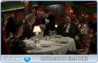 Мышиная охота / Mousehunt (1997/WEB-DL/HDRip/HDTVRip)