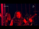 Пророк. Живой концерт Кипелова на РЕН ТВ