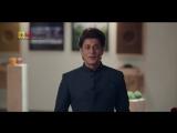 BIG DAYS 6 sec Hindi mov 1
