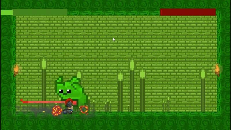 Радиоактивная жаба