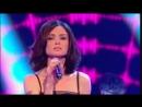 Sophie Ellis-Bextor - Off And On (Live)