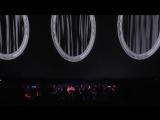 Сны в зеркале: Satie-видения» Дмитрий ИЛЛАРИОНОВ(гитара) Борис АНДРИАНОВ, виолончель