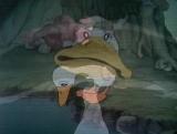 Гадкий Утенок Ugly Duckling 1936 г.