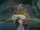 Гадкий Утенок Ugly Duckling 1936 г