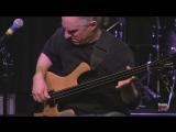 Michael Manring at Bass Player LIVE! 2013 720p 2 2