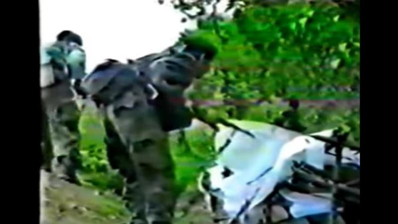 Батальон Гамза